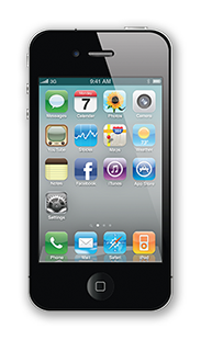 iphone-4-reparatie-prijzen-bij-iPhoneRepair-Thorn