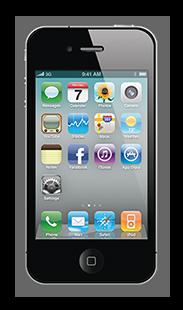 iphone-4s-reparatie-prijzen-bij-iPhoneRepair-Thorn
