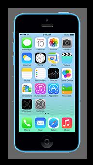 iphone-5c-reparatie-prijzen-bij-iPhoneRepair-Thorn