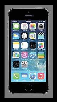 iphone-5s-reparatie-prijzen-bij-iPhoneRepair-Thorn