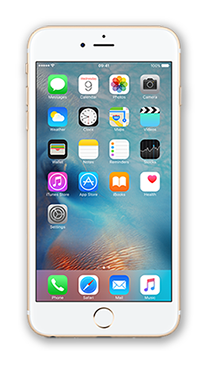 iphone-6s-reparatie-prijzen-bij-iPhoneRepair-Thorn