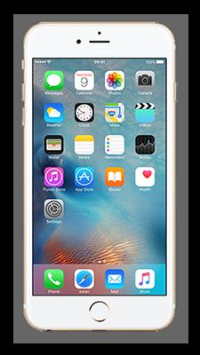 iphone-6splus-reparatie-prijzen-bij-iPhoneRepair-Thorn