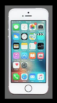 iphone-se-reparatie-prijzen-bij-iPhoneRepair-Thorn