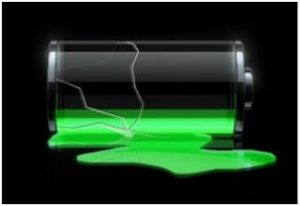 iphonerepair-batterij_med_hr